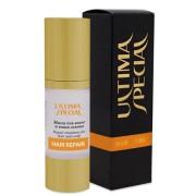 Ultima Hair Repair маска для волос и кожи головы 30 мл