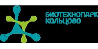 О Биотехнопарке Кольцово