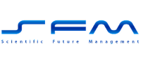 Scientific Future Management г.Новосибирск