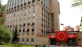 Томский институт кардиологии